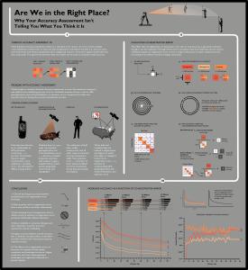 2014_Fall_NEARC_Poster_100DPI