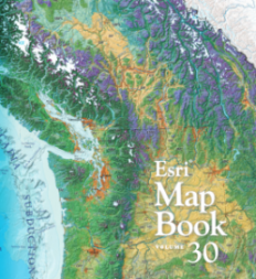 Mock_Map_Book_Cover