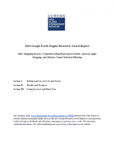 GEE_2014_Report_Cover_Page