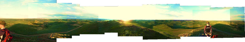 Panorama_7