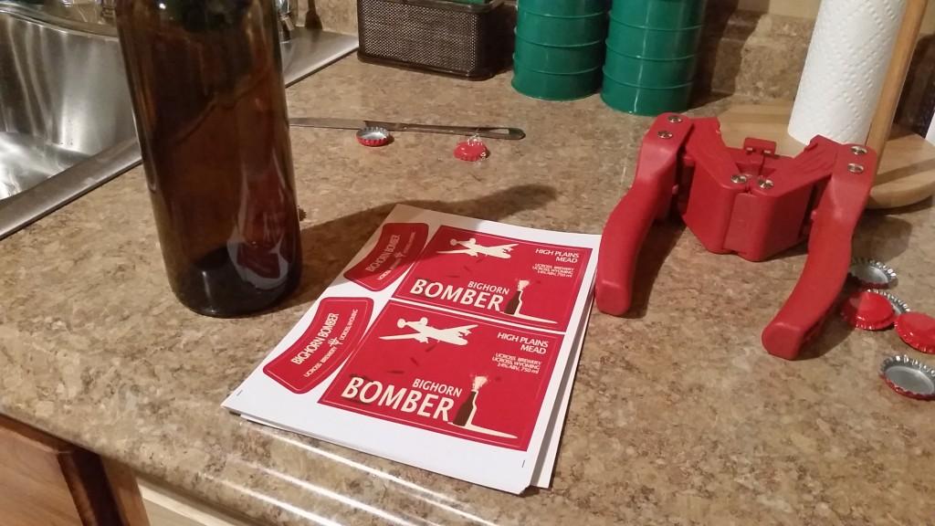 Mead_Bottles_1
