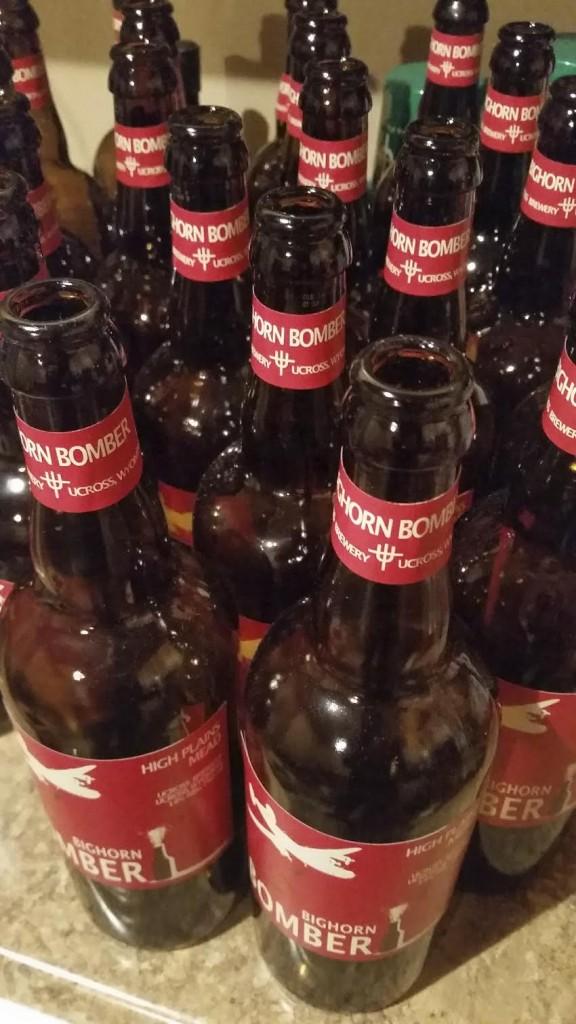 Mead_Bottles_3