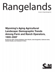 Rangelands_Cover_Page