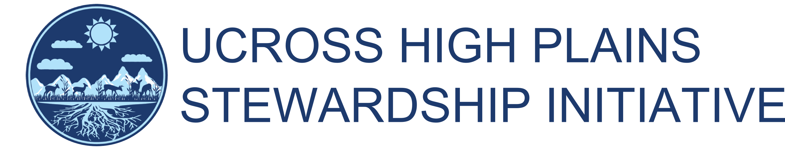 Ucross High Plains Stewardship Initiative